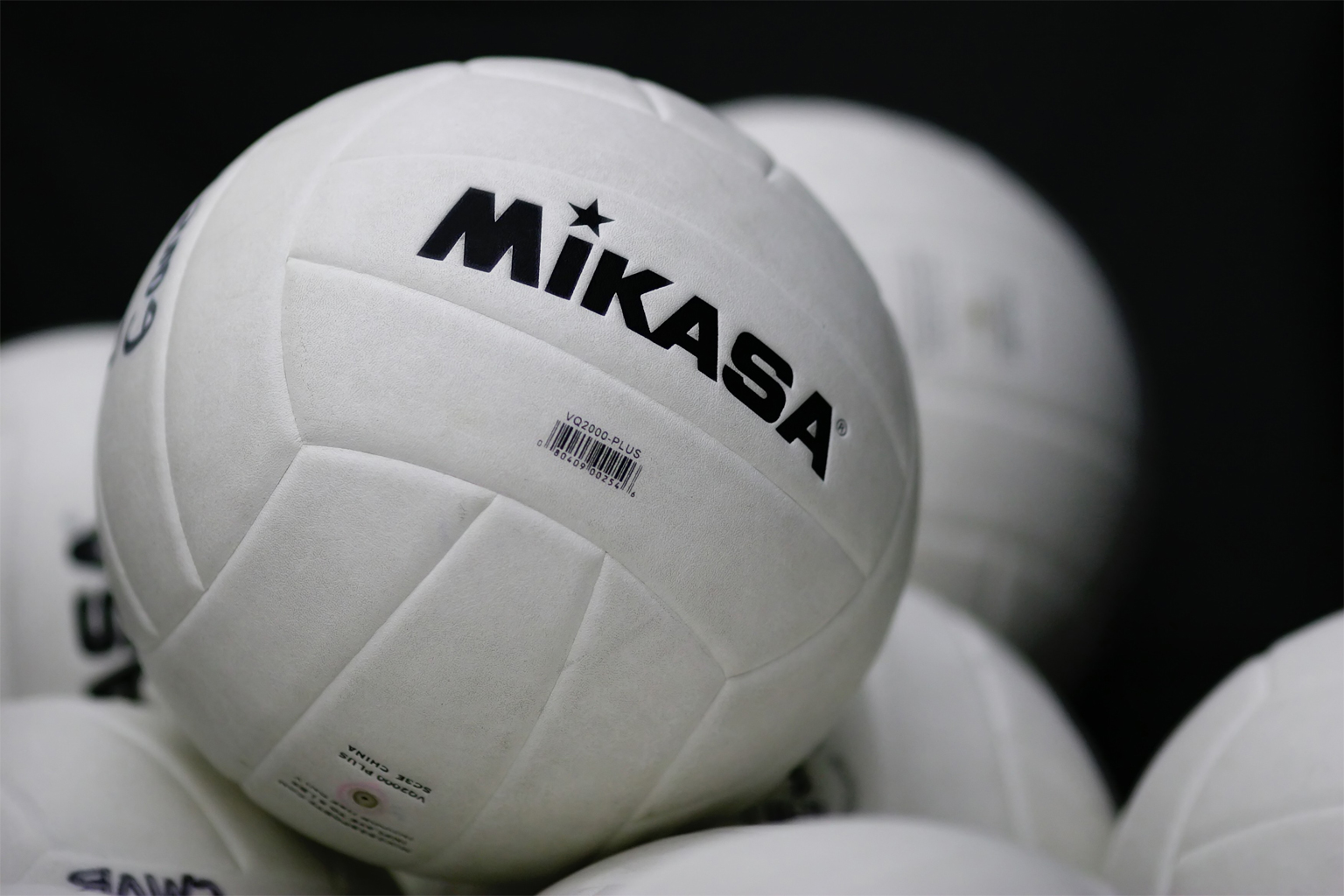 Past History Of Volleyball Timeline Preceden